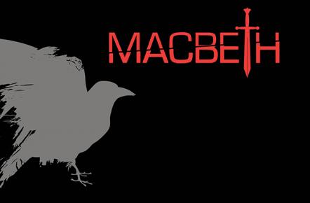 208_Macbeth